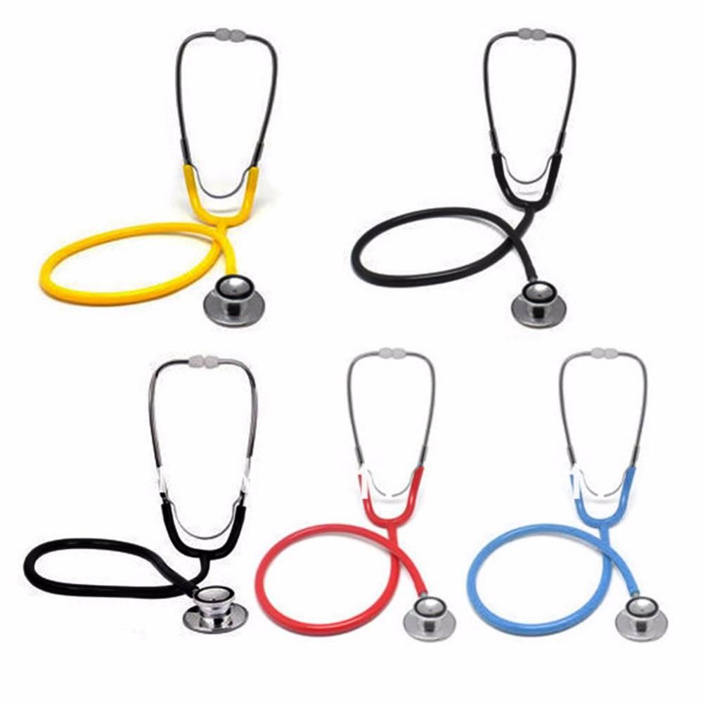 Série médicale