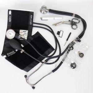 Kit complet tensiomètre manuel de base ST-A090