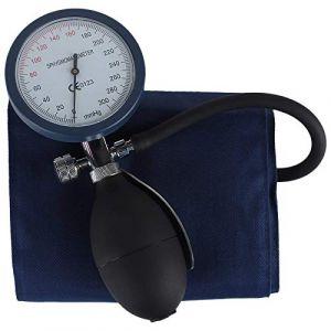 Tensiomètre manuel ; type palm ST-A211 II