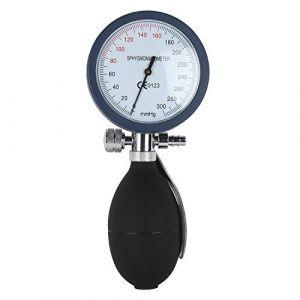 Tensiomètre manuel ; type palm ST-L50X II