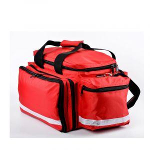 Erste-Hilfe-Tasche Medical Haversack mit Vordertasche, leer  ST-EHT 136